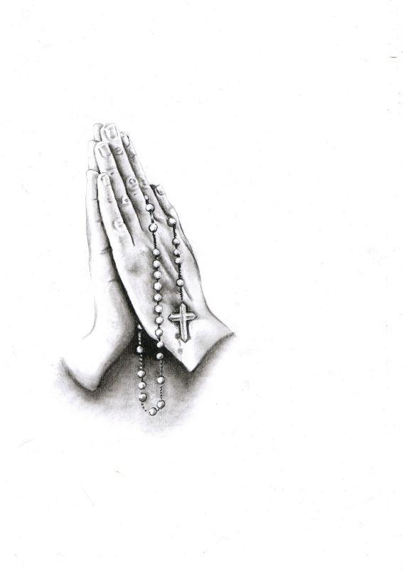 Motifs pour tatouages des dessins r alis s par m lanie paris - Dessin de mains ...