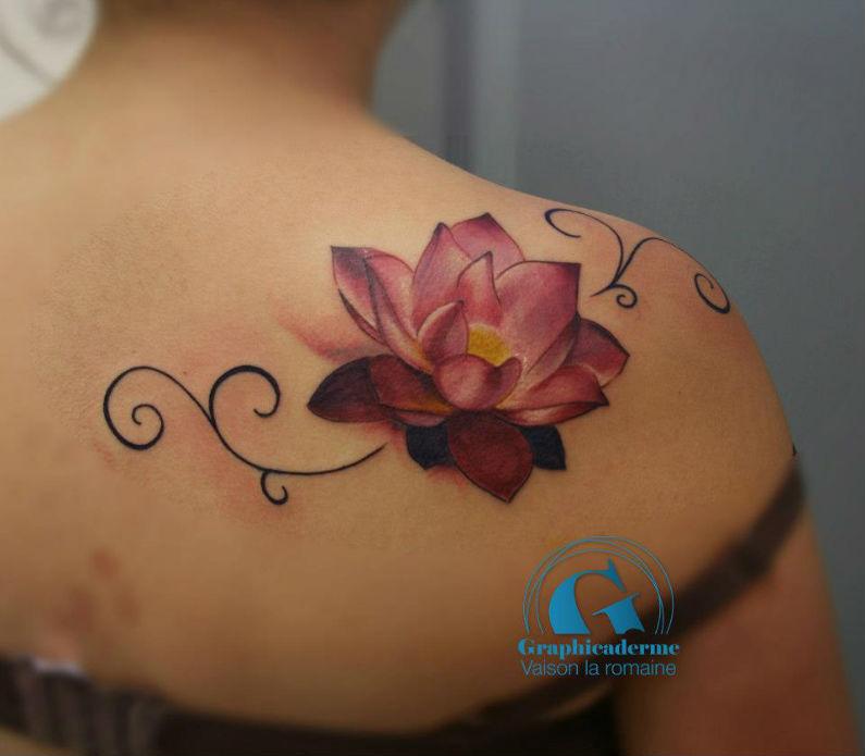 tatouages et conseils pour le choix de son motif et de son tatoueur. Black Bedroom Furniture Sets. Home Design Ideas